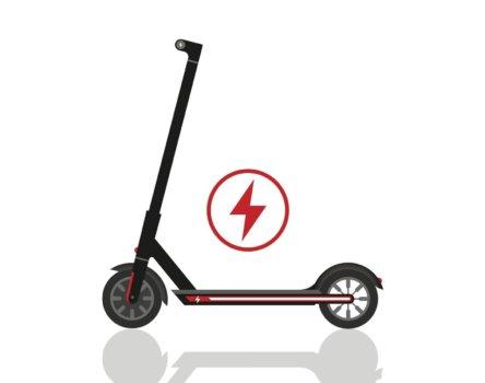 【電動滑板車推薦】不怕挑錯車!從自身需求中找到適合的騎行夥伴