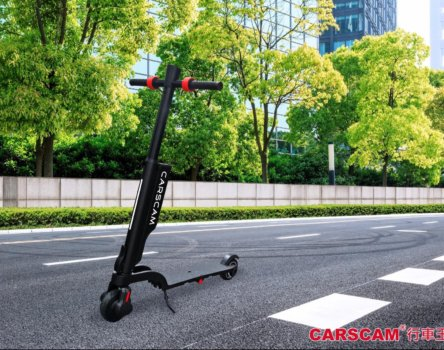 【2020電動滑板車比較】各家評價總整理