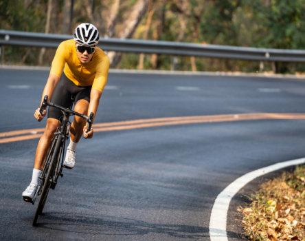 【腳踏車路線分享】騎乘電動輔助自行車,全台輕鬆走透透