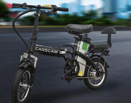 【2020電動輔助自行車推薦】戶外郊遊、都市通勤的高CP車款