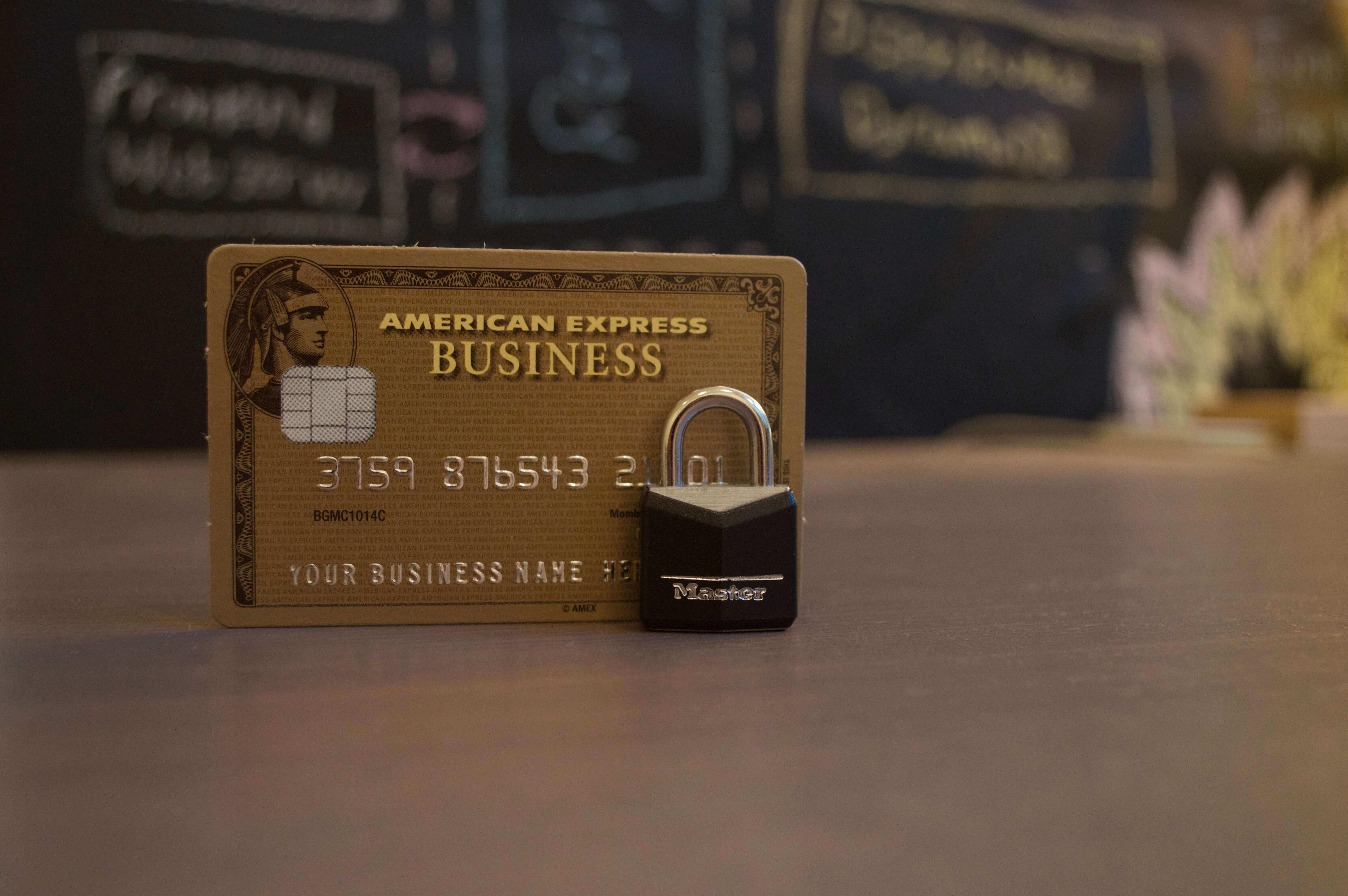 免卡分期是什麼?手機公社告訴你優缺點