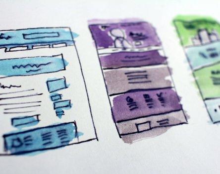 網站架設怎麼做?從零到一打造個人品牌網站!