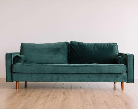 沙發尺寸知多少? 3個小技巧讓客廳有好沙發!